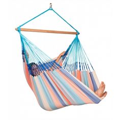 http://www.vivalagoon.com/3027-14436-thickbox_default/hammock-chair-lounger-domingo-dolphin.jpg