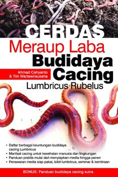 https://www.bukalapak.com/p/buku/pertanian/63px4-jual-buku-buku-cerdas-meraup-laba-budidaya-cacing-lumbricus-rubellus:)