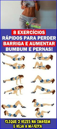 Home gym pilates ab workouts 55 Super Ideas Yoga Fitness, Fitness Tips, Fitness Motivation, Health Fitness, Hip Workout, Gym Workouts, At Home Workouts, Pilates Abs, At Home Workout Plan