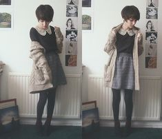 Goodbye England (Covered In Snow) (by Ashleigh F.) http://lookbook.nu/look/4483303-Goodbye-England-Covered-In-Snow