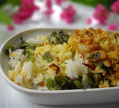 mushroom biryani with step by step photos. dum mushroom biryani or awadhi mushroom biryani recipe. the mushroom biryani is made in the traditional way of cooking on dum. i have used birista in this biryani. for the newbies birista is crisp fried onions. the onions are sliced and then fried till golden brown.
