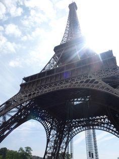 Paris :  http://www.focusdepart.com/pictures/item_selection/778