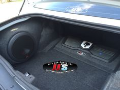 Challenger custom sub boxes for sale on ebay or local pick up in Los Ang... Custom Car Audio, Custom Cars, Custom Sub Boxes, Subwoofer Box, Car Sounds, Bmw Series, Boxes For Sale, Alfa Romeo, Street Rods