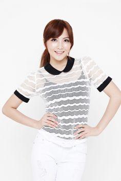Girl group KARA member Kang Jiyoung has been admitted to SungKyunKwan University. Girl group KARA member Kang Jiyoung has been admitted to SungKyunKwan University. Selena Gomez Barney, Jiyoung Kara, Jiyong, Girl Group, Womens Fashion, Women's Fashion, Woman Fashion, Fashion Women, Feminine Fashion