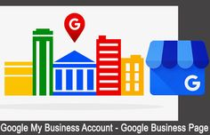 Google My Business Account - Google Business Page - TrendEbook Facebook Business Account, Audi Q, Business Pages, Cool Tools, Search Engine, Accounting, Bar Chart, Shops, Places