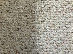 http://crowncarpetcleaning123.com/Home_Page.html