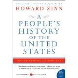 A People's History of the United States: 1492 to Present (Paperback)By Howard Zinn