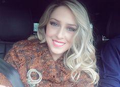 Cristiane Cardoso- minha Big lindona! ❤️