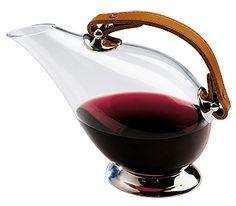 Peugeot Cordoba Wine Decanter Product