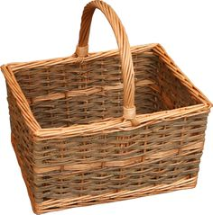 Grab your Yorkshire Rectangular Shopping Basket at a great price and enjoy shopping. http://www.redhamper.co.uk/yorkshire-rectangular-shopping-basket/  #shoppingbaskets #shoppingbaskets
