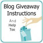 great blogging tips favorite-websites