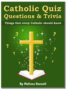 Need a Catholic Speaker