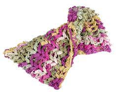 Woolly Hugs Bandy Farbe 04