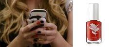pretty little liars nails - Google keresés
