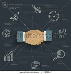 Business concepts Stock Photos, Images, & Pictures | Shutterstock