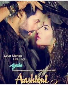 Kunal Jaisingh, Nakul Mehta, Dil Bole Oberoi, 3 Brothers, Surbhi Chandna, Indian Tv Actress, Star Cast, Made In Heaven, Love Couple