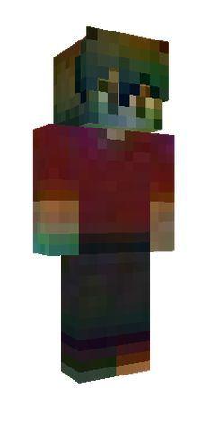 i DONT FEEL SO GOOD #glitch #npcgrian #Minecraft #Skins #minecraftskin #minecraftskins i DONT FEEL SO GOOD #glitch #np in 2020 Minecraft skin Feelings Minecraft skins