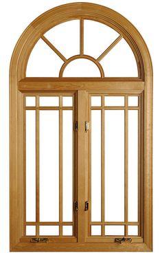 wood frame windows google search windows pinterest wood frames window and search - Wood Frame Windows