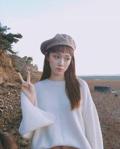 gambar lee sung kyung, korean, and kdrama Korean Girl, Asian Girl, Korean Celebrities, Celebs, Kim Book, Style Japonais, Weightlifting Fairy Kim Bok Joo, Korean Actresses, Korean Model
