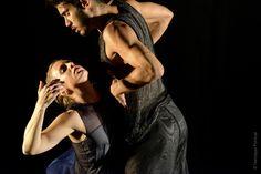O Festival de dança Mova-se inicia nesta quarta-feira, dia 13 de agosto as apresentações no Teatro Amazonas e no Teatro da Instalação e segue em cartaz até domingo, dia 17.