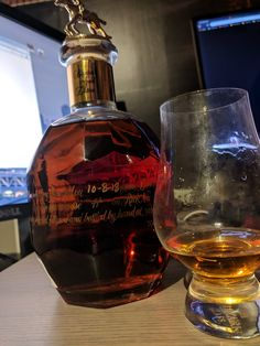 3ff54870894ae 24 Best Blantons Bourbon Whisky images