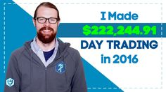 Day trading is when a trader buys and sells the same security in a single trading day. There is a wide range of day trading strategies but professional traders focus on only the highest probability setups to make a profit. Forex Trading Tips, Forex Trading Strategies, Trading Quotes, Stock Options, Cryptocurrency Trading, Day Trader, Creating A Business, Trading Company, Business Planning