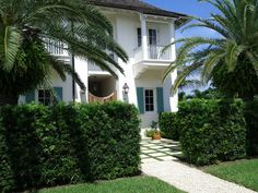 Windsor - 104290294018706277364 - Picasa Web Albums Windsor Florida, Albums, Garage Doors, Homes, Architecture, Beach, Outdoor Decor, Life, Home Decor