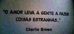 charlie brown jr (: