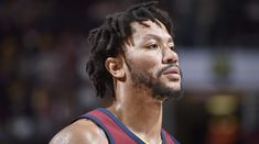 Derrick Rose has signed with the Minnesota Timberwolves for the rest of the season. The deal reunites the 2011 NBA MVP with coach Tom Thibodeau and former Bulls teammates Jimmy Butler and Taj Gibson. Best Cheap Car Insurance, Cheapest Insurance, Cavs Wallpaper, Taj Gibson, Mercury Insurance, Ankle Surgery, Riverside California, Minnesota Timberwolves, Basketball