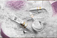 los angeles- besteck NICOLO #Löffel #Gabel #Besteck #Küchenzubehör #Kitchen Accessories #Spoon #Fork #Spoon and fork #Dowry #Aussteuer #nicolo