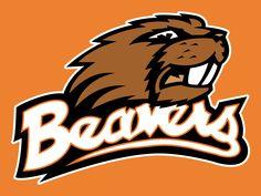 Oregon State University- Beaver Believer!