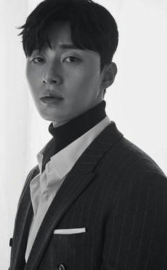 Asian Actors, Korean Actors, Dramas, Park Seo Joon, Korean Face, Korean Drama Movies, Netflix, Kdrama Actors, Girl Photography Poses