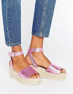 Women's Shoes | Shoes, Sandals & Trainers | ASOS