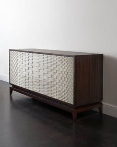 Stanford+Console+by+John-Richard+Collection+at+Neiman+Marcus.