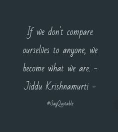 QuotesViral, Number One Source For daily Quotes. Leading Quotes Magazine & Database, Featuring best quotes from around the world. Quotable Quotes, Wisdom Quotes, Me Quotes, Motivational Quotes, Inspirational Quotes, J Krishnamurti Quotes, Jiddu Krishnamurti, Spiritual Wisdom, Spiritual Awakening