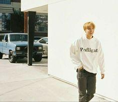 Nct 127, Huang Renjun, Na Jaemin, Winwin, Belle Photo, Taeyong, Boyfriend Material, K Idols, Jaehyun
