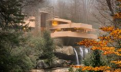 14 Stunning Frank Lloyd Wright Buildings You Can Tour From Your Laptop – Robb Report Frank Lloyd Wright Buildings, Terrace Restaurant, Dubai Skyscraper, Famous Architects, Peru Travel, Traditional Landscape, Rest Of The World, Modern Buildings, Virtual Tour