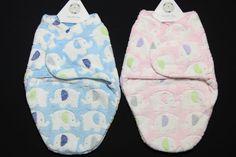 Frühchen, Baby Pucksack Pukenhilfe Puckendecke NEU England Mode Kinderdecke