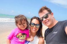Viagem com criança pequena_Salinas Maceió_ SAo Miguel dos Milagres AL