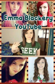 Emma Blackberry Homework Meme - image 8