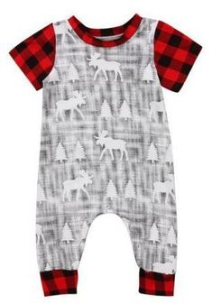 da36aed6d 9 Best Baby Boy Rompers images