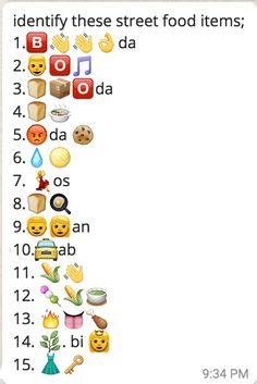 Funny Puzzles, Hard Puzzles, Funny Riddles, Logic Puzzles, Funny Games, Guess The Emoji Answers, Quiz With Answers, Riddles With Answers, Emoji Quiz