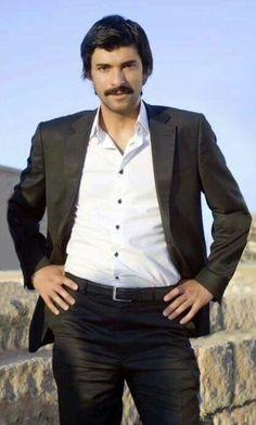 Mustafa Bulut #BBO #EnginAkyürek