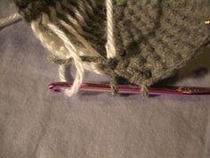 Crochet Parfait: Laid-Back Cat Amigurumi Crochet Cowl Free Pattern, Animal Knitting Patterns, Crochet Amigurumi Free Patterns, Stuffed Animal Patterns, Loom Patterns, Crochet Teddy, Crochet Dolls, Halloween Crochet Patterns, Cat Cross Stitches