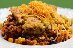 These crock pot weight watchers recipes are delicious and a breeze to prepare.
