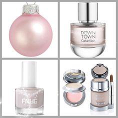 Esta época não escapa ao Glamour Rosa!   E aproveite para conjugar com Downtown By Hugo Boss, uma fragrância feminina que é um equilíbrio delicado entre a madeira e aroma floral doce, o que cria um ambiente moderno. Uma combinação Perfeita #GlamsSecret