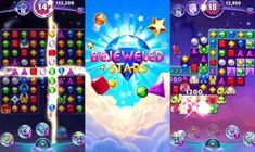 http://waowtech.com/5-best-android-games-type-candy-crush/