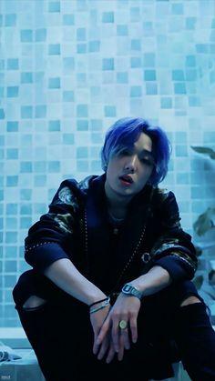 Chanwoo Ikon, Kim Hanbin, Bobby, Rhythm Ta, Jung Joon Young, Yg Entertaiment, Ikon Kpop, Ikon Debut, Ikon Wallpaper