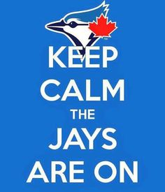 Looking for your next project? You're going to love Toronto Blue Jays Graphgan by designer - via /Craftsy/ Baseball Mom, Softball, Baseball Stuff, Toronto Blue Jays, Go Blue, Looking For Love, Keep Calm, Sports Betting, Sports Teams