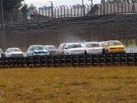 4ª Etapa Metropolitano de Marcas e Pilotos 2014 | Zpeed  Fotos do evento, incluindo carros na pista, bastidores e grid girls/promoters